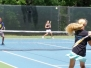 2014 07 09 Kromer Mixed Doubles