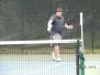 2014 07 18 Kromer Flight Doubles