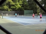 2015 Robinson Thursday Singles