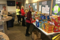 2016-Food-Basket -Drive (2)