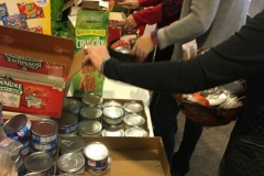 2016-Food-Basket -Drive (7)