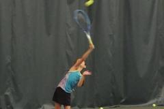 2016-Kromer-Doubles (15)