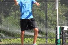2016-Kromer-Doubles (16)