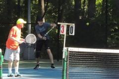 2016-Kromer-Doubles (17)