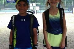 2016-Robinson–Friday-Mixed-Doubles (13)