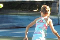 2016-Robinson–Saturday-Semi-Finals (15)