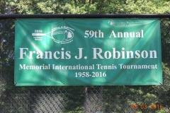 2016-Robinson-Sponsors (5)