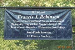 2016-Robinson-Sponsors (6)