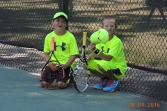 2016-Robinson–Thursday-Doubles (16)