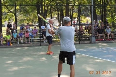 2017-Luke-Jensen-Doubles-Exhibition (1)