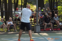 2017-Luke-Jensen-Doubles-Exhibition (10)