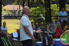 2017-Luke-Jensen-Doubles-Exhibition (12)