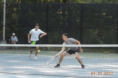 2017-Luke-Jensen-Doubles-Exhibition (3)