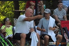 2017-Luke-Jensen-Doubles-Exhibition (8)