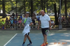 2017-Luke-Jensen-Doubles-Exhibition (9)
