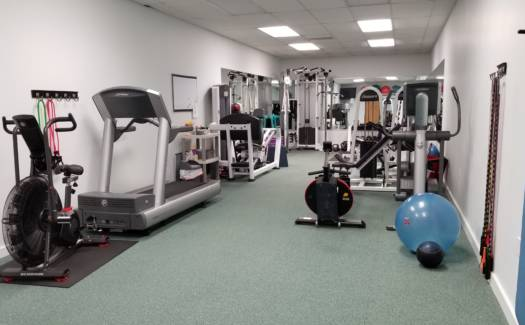 4a fitness room (2)