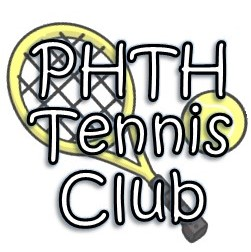 Tennis Club @ Gardens Elementary/Marysville – Port Huron